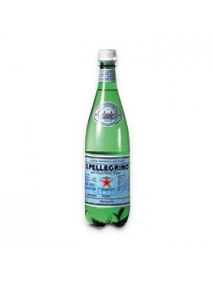 ACQUA FRIZ.S.PELLEGRINO ML.750