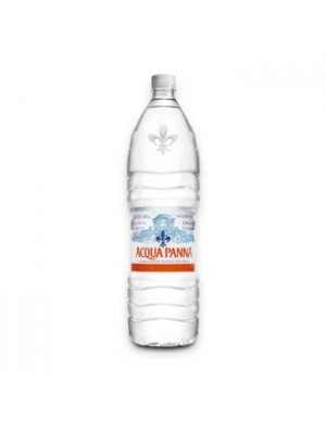 ACQUA PANNA ML.1500
