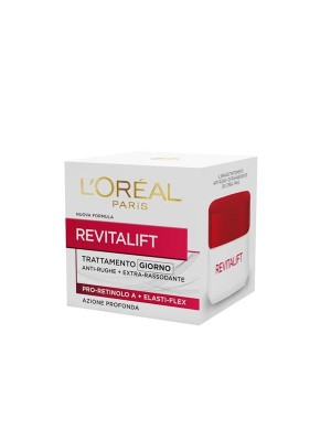 REVITALIFT CR GIORNO OR