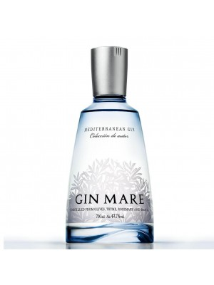 GIN MARE CL.70 ROSEMARY AND BASIL