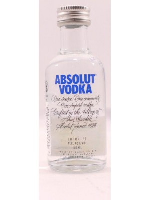 MIGNON ABSOLUT CL.5