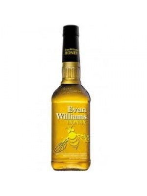 MIGNON EVAN WILLIAMS HONEY PET CL.5