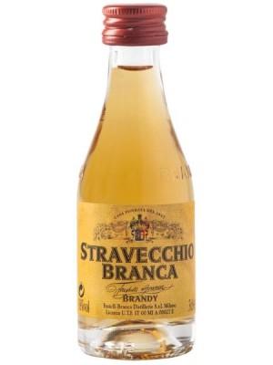 MIGNON STRAVECCHIO BRANCA CL.3