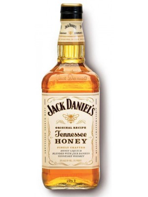 JACK DANIEL'S HONEY LT.1