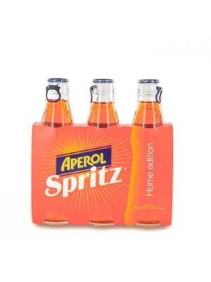 APEROL SPRITZ 3 BTG. X ML.175