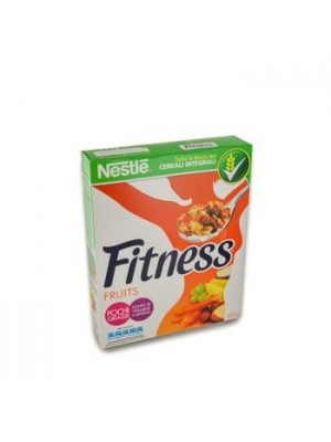 FITNESS FRUITS GR325 NESTLE'