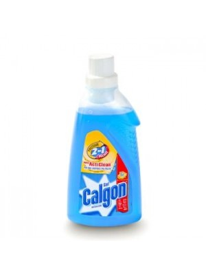 CALGON ANTICAL LIQU 750 ML