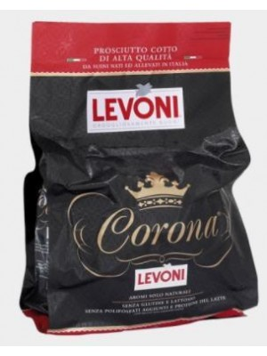 COTTO AL/QUALITA CORONA LEVONI