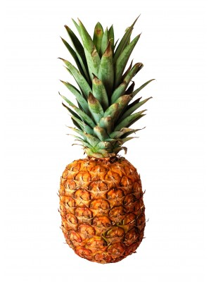 ANANAS GOLDEN